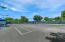 3020 Canterbury Drive, Boca Raton, FL 33434