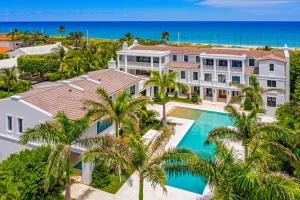 344 N Ocean Boulevard, Delray Beach, FL 33483