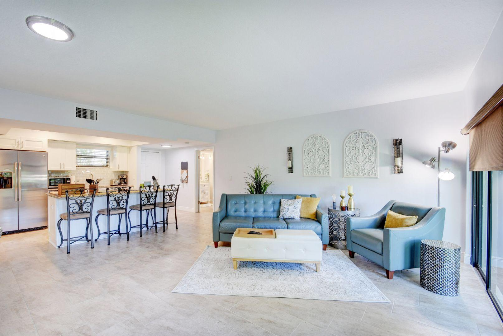 Wellington, Florida 33414, 1 Bedroom Bedrooms, ,1 BathroomBathrooms,Rental,For Rent,Polo Club,RX-10622699
