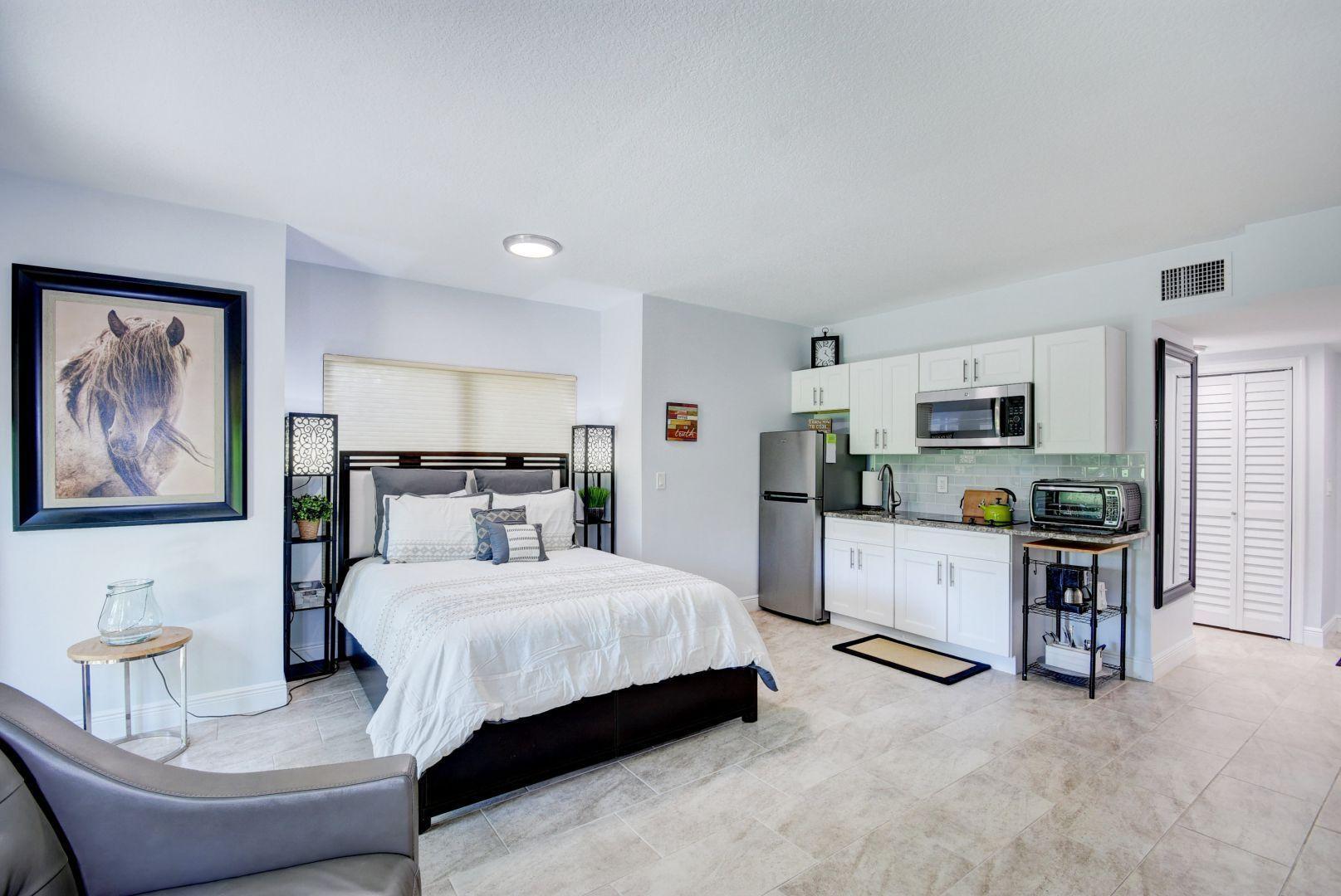 Wellington, Florida 33414, 1 Bedroom Bedrooms, ,1 BathroomBathrooms,Rental,For Rent,Polo Club,RX-10622698