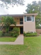 11 Southport Lane, G, Boynton Beach, FL 33436