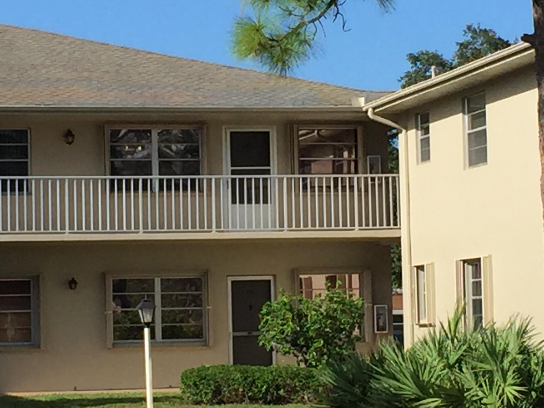18 Lake Vista Trail, Port Saint Lucie, Florida 34952, 1 Bedroom Bedrooms, ,1.1 BathroomsBathrooms,Condo/Coop,For Rent,Lake Vista,205,RX-10622712