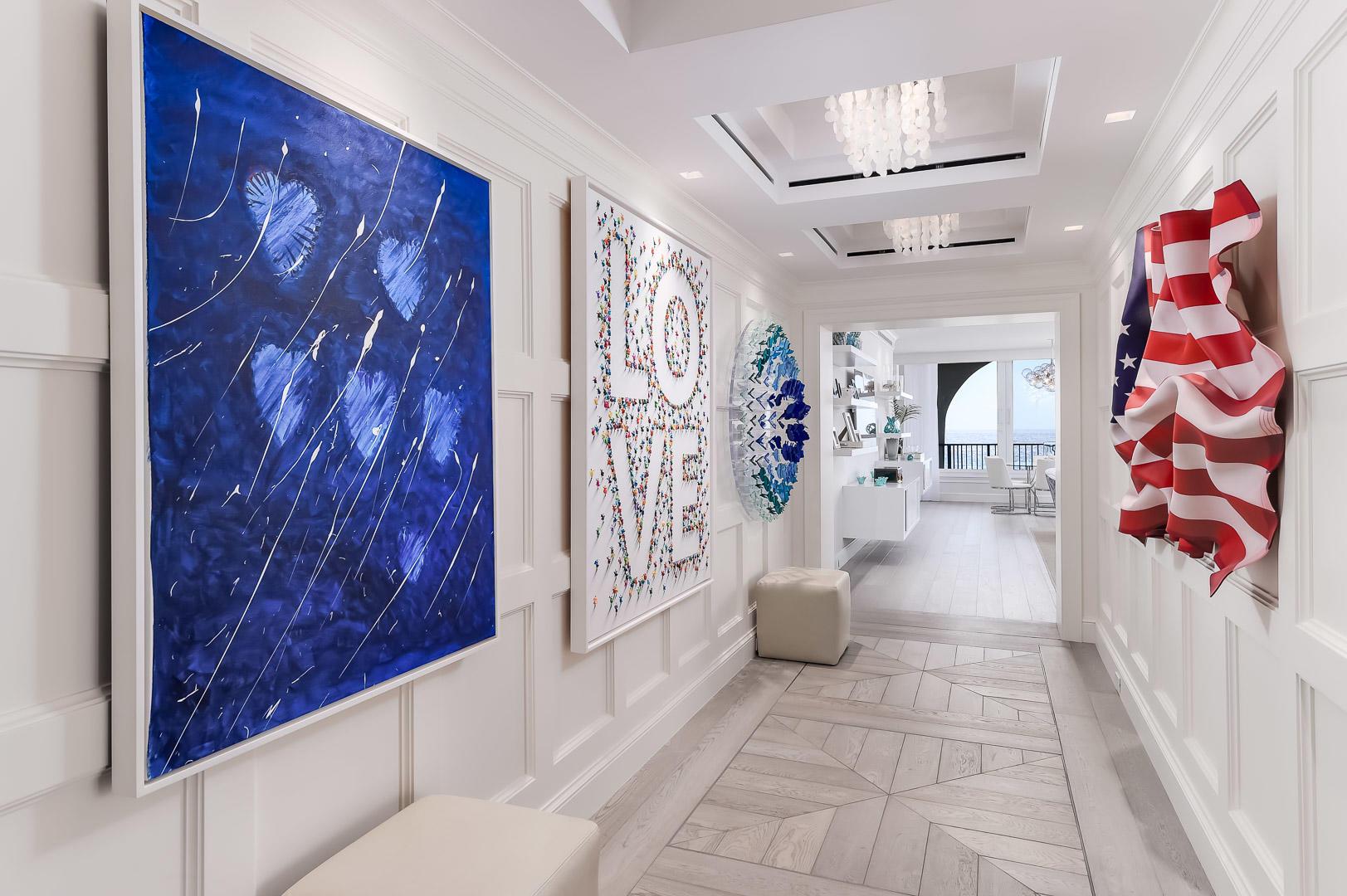 Palm Beach, Florida 33480, 3 Bedrooms Bedrooms, ,3 BathroomsBathrooms,Residential,For Sale,Ocean,RX-10621334