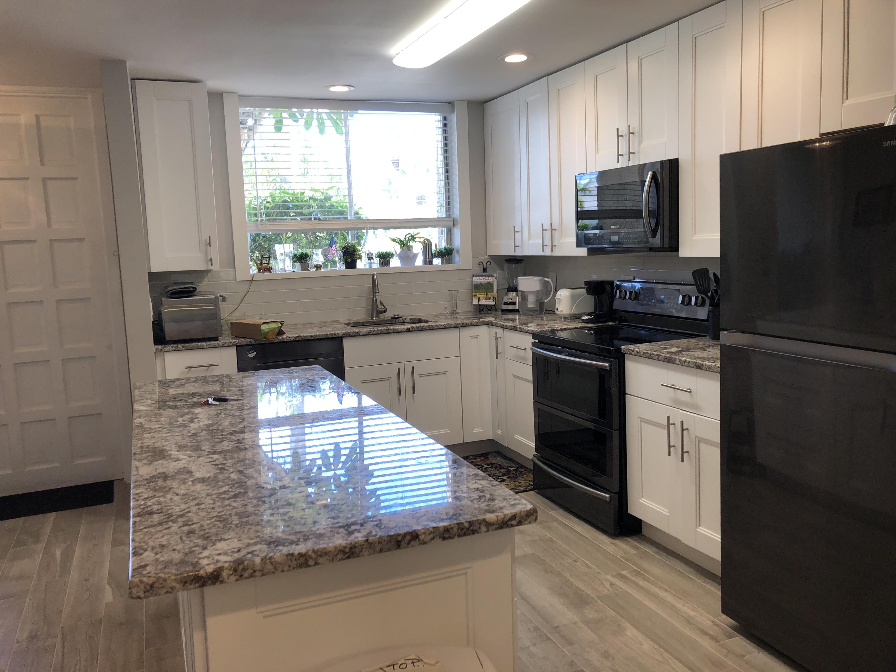 4082 Tivoli Court, Lake Worth, Florida 33467, 3 Bedrooms Bedrooms, ,2 BathroomsBathrooms,Residential,for Rent,Tivoli,RX-10622781, , , ,for Rent