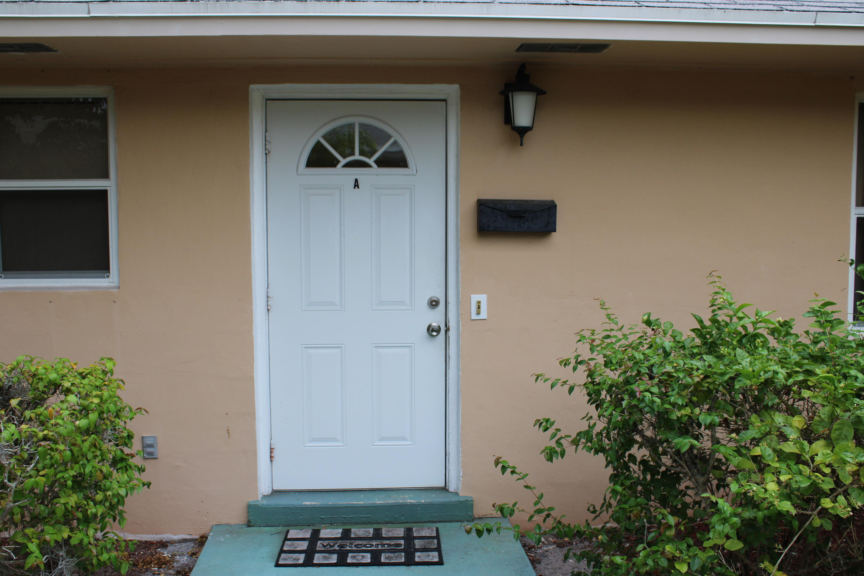 350 7th Avenue,Delray Beach,Florida 33483,1 Bedroom Bedrooms,1 BathroomBathrooms,Apartment,7th,RX-10622786