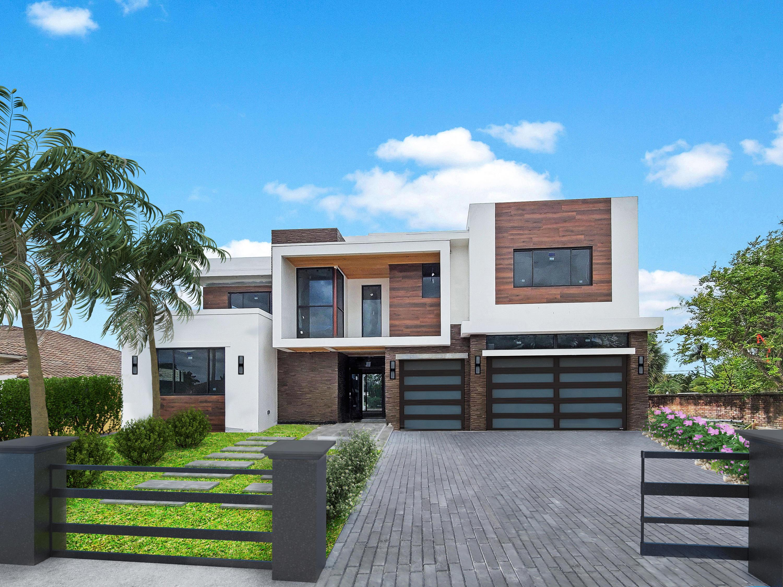 Photo of 500 Kay Terrace, Boca Raton, FL 33432
