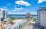 801 S Olive Avenue, 438, West Palm Beach, FL 33401
