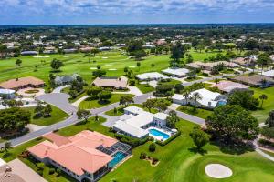 440 Glenbrook Drive Atlantis FL 33462