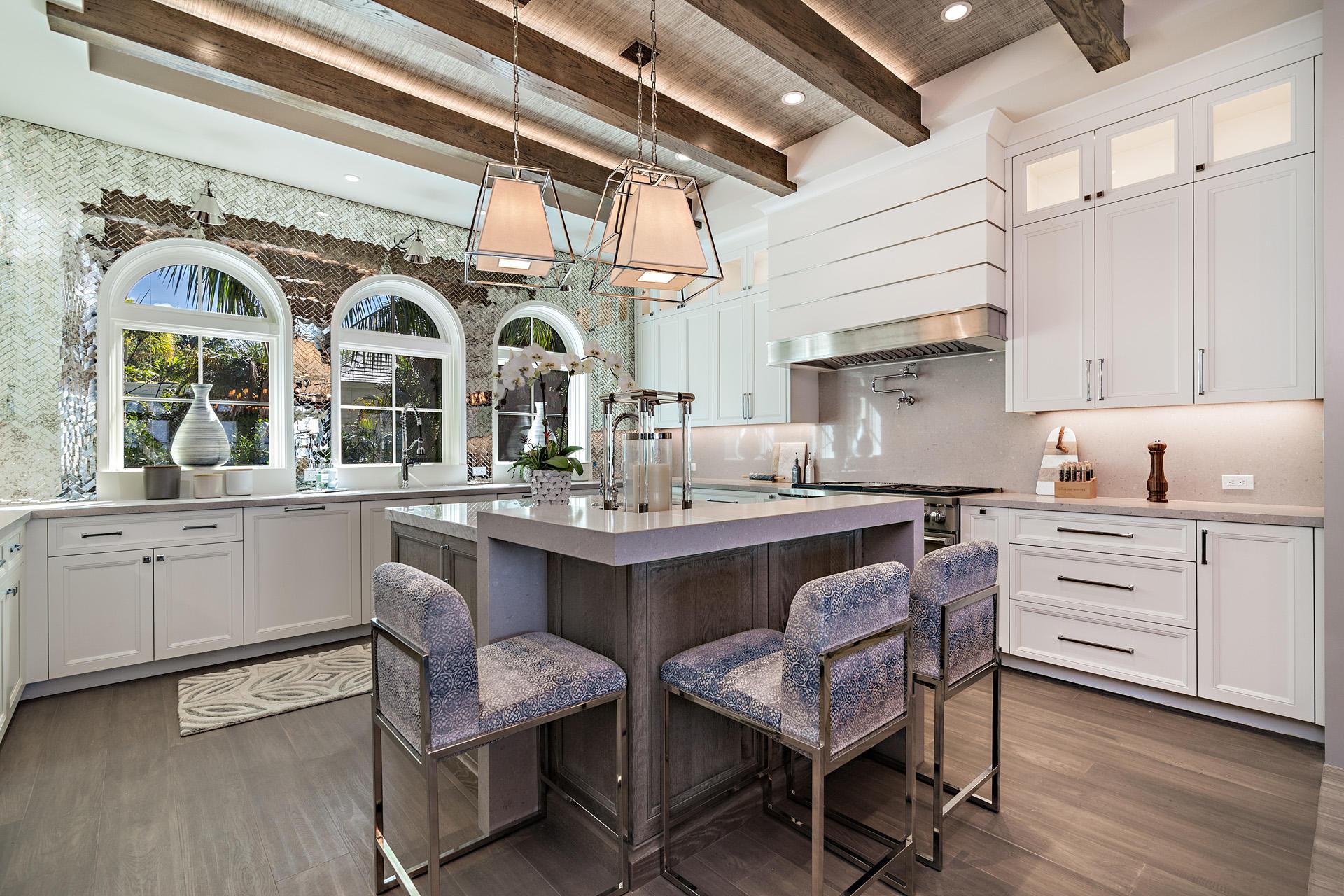 Palm Beach, Florida 33480, 4 Bedrooms Bedrooms, ,5 BathroomsBathrooms,Residential,For Sale,Via Vizcaya,RX-10623070
