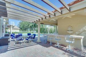 1320 Sw 19th Avenue Boca Raton FL 33486