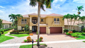 16264 Mira Vista Lane, Delray Beach, FL 33446