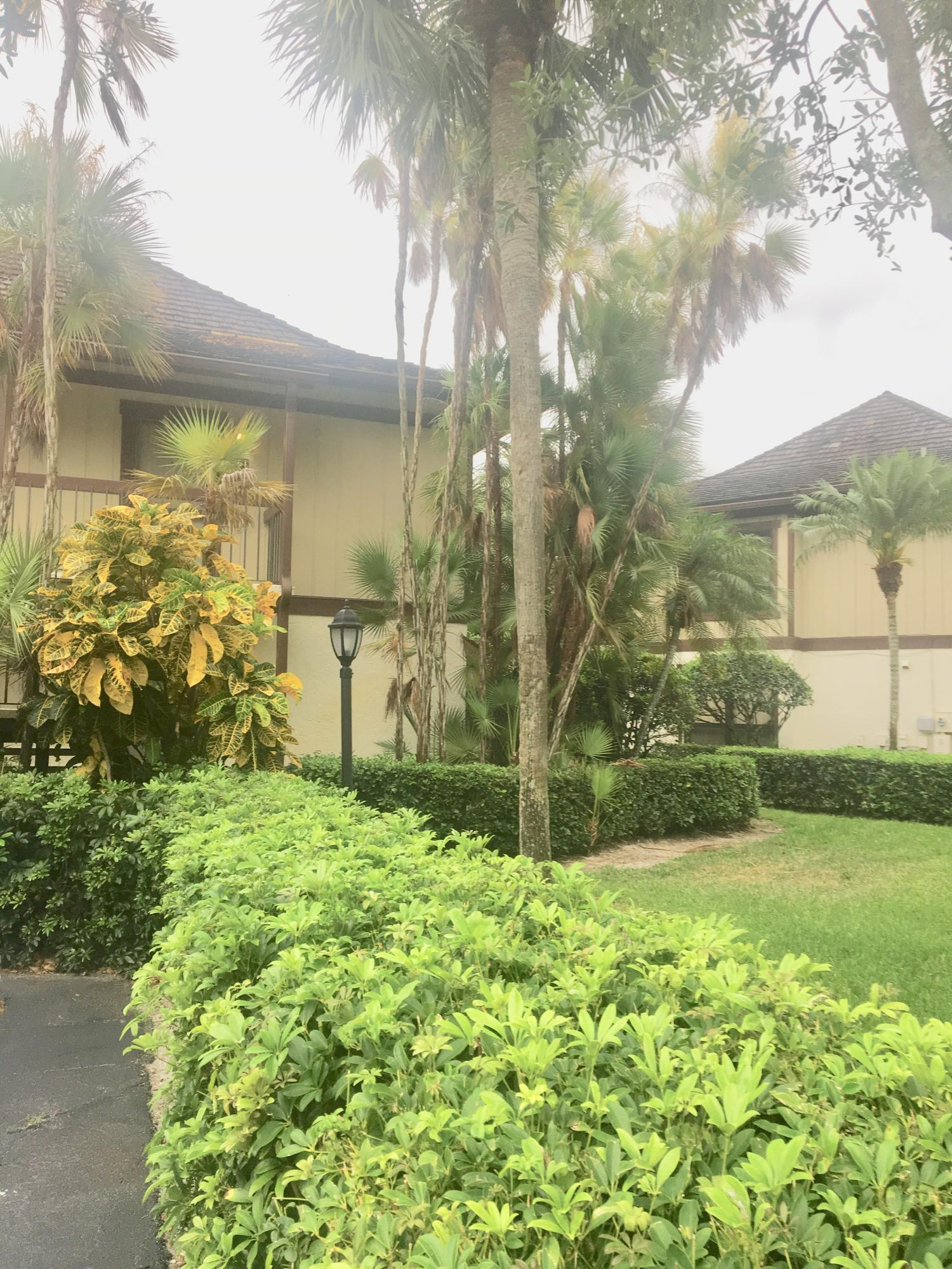 Wellington, Florida 33414, 1 Bedroom Bedrooms, ,1 BathroomBathrooms,Rental,For Rent,Polo Club,RX-10622927