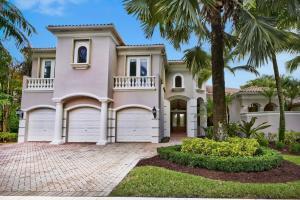 128 Via Verde Way, Palm Beach Gardens, FL 33418