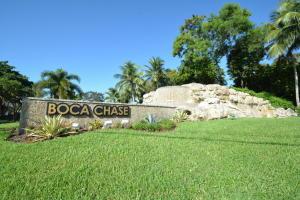 18170 Boca Way Drive Boca Raton FL 33498