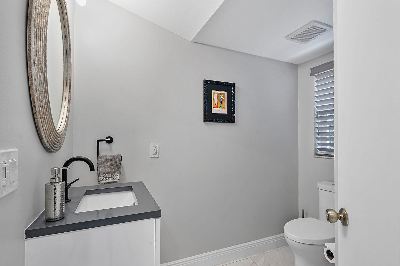 Image 16 For 6676 26th Way Nw