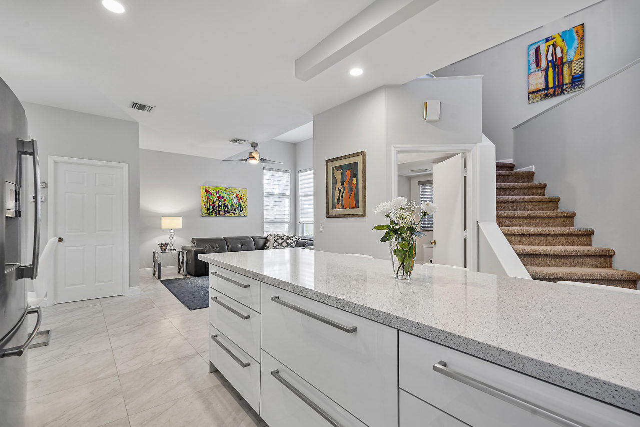 Image 18 For 6676 26th Way Nw
