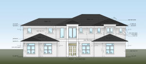 Elevation_front_coloring