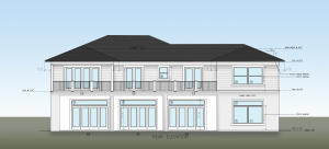 Elevation_rear_coloring