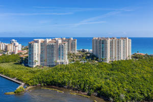 3720 S Ocean Boulevard, 310, Highland Beach, FL 33487