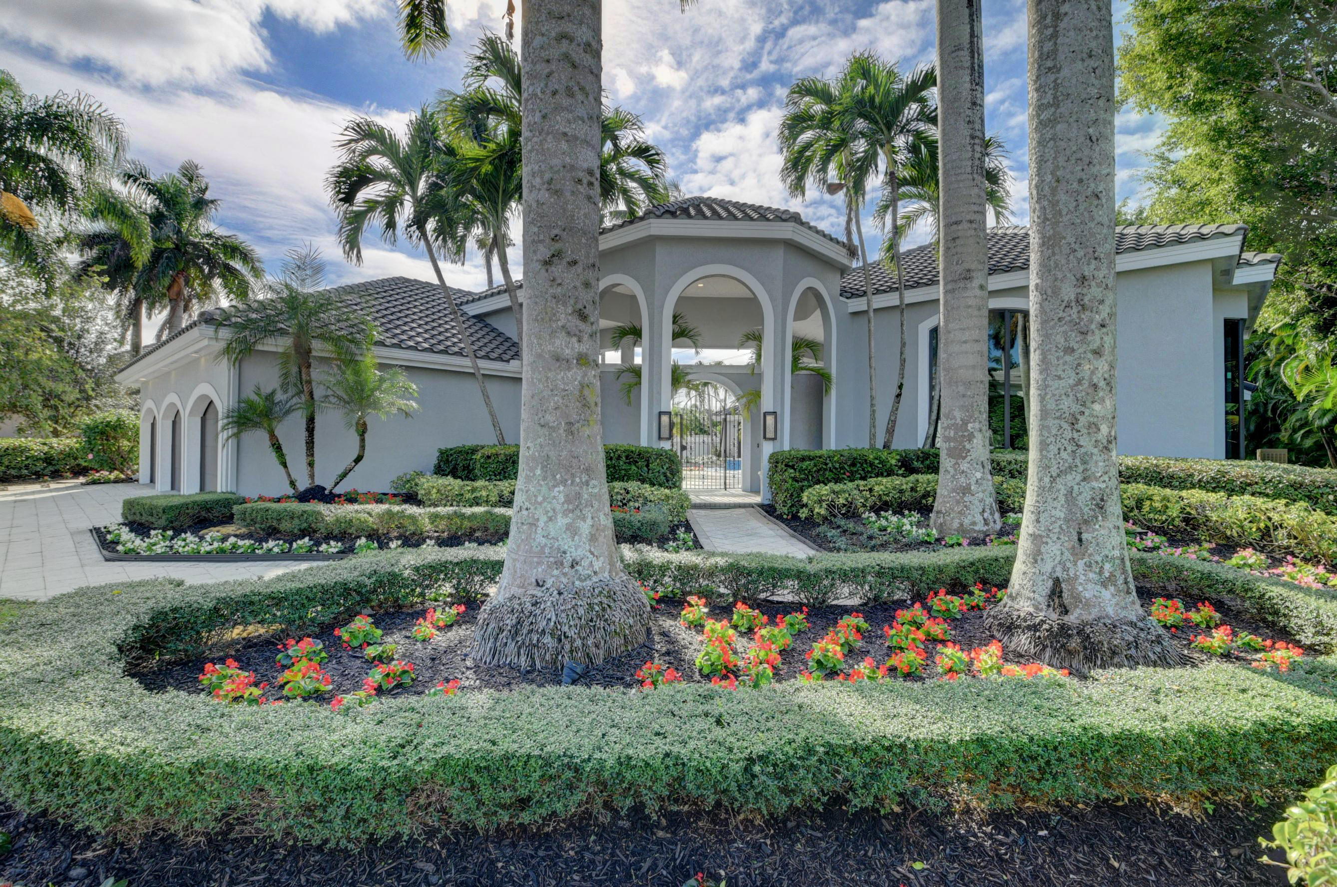 Photo of 2693 NW 64th Boulevard, Boca Raton, FL 33496