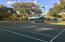 1210 Breakers West Boulevard, West Palm Beach, FL 33411