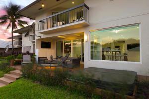 618 Boca Marina Court Boca Raton FL 33487
