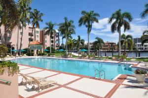 140 SE 5TH Avenue #239 Boca Raton, FL 33432