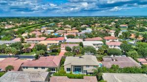 20263 Monteverdi Circle Boca Raton FL 33498