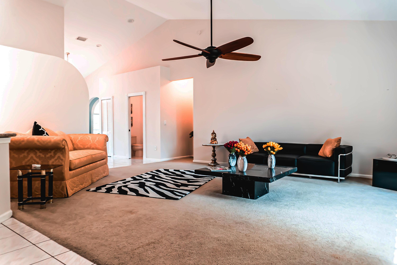 Wellington, Florida 33414, 3 Bedrooms Bedrooms, ,2 BathroomsBathrooms,Rental,For Rent,Greenbriar,RX-10623365