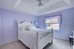12670 Torbay Drive Boca Raton FL 33428