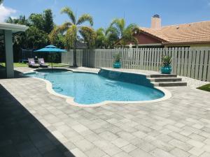 5320 Nw 3rd Terrace Boca Raton FL 33487