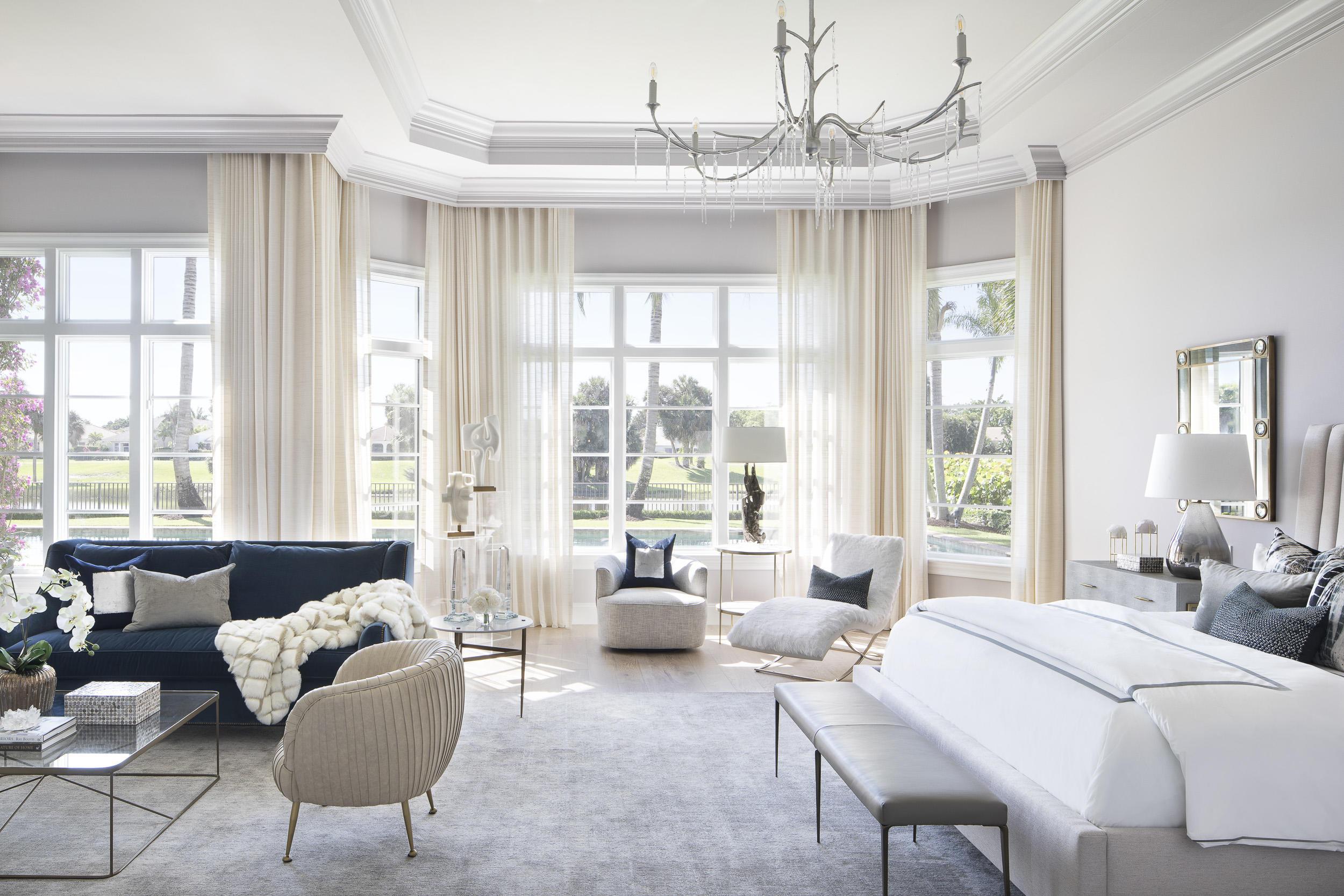 Wellington, Florida 33414, 4 Bedrooms Bedrooms, ,6 BathroomsBathrooms,Residential,For Sale,Cypress Island,RX-10614811