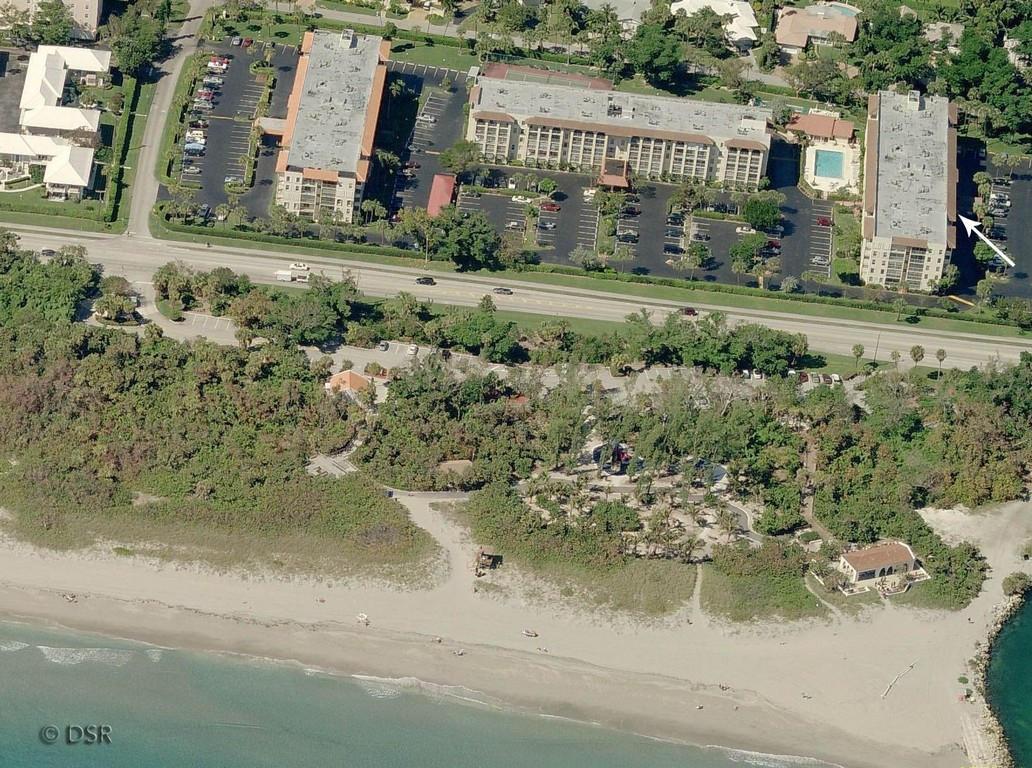 Photo of 950 Ponce De Leon Road #504, Boca Raton, FL 33432