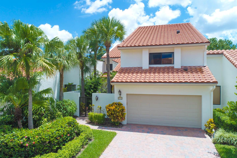 2530 Windsor Way Court, Wellington, Florida 33414, 4 Bedrooms Bedrooms, ,5.1 BathroomsBathrooms,Townhouse,For Rent,Palm Beach Polo,Windsor Way,1,RX-10623532