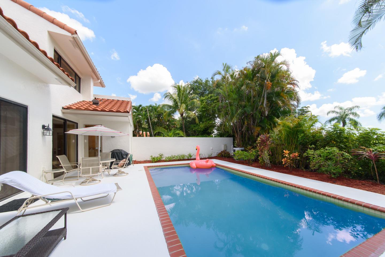 Wellington, Florida 33414, 4 Bedrooms Bedrooms, ,5 BathroomsBathrooms,Rental,For Rent,Windsor Way,RX-10623532