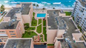 3520 S Ocean Boulevard N, H-206, South Palm Beach, FL 33480