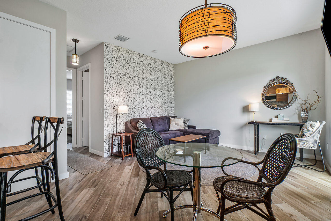 Wellington, Florida 33414, 6 Bedrooms Bedrooms, ,5 BathroomsBathrooms,Rental,For Rent,Clydesdale,RX-10623682