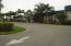 2639 W Emory Drive, D, West Palm Beach, FL 33415