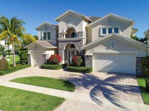 1619 E Hemingway Drive, Juno Beach, FL 33408