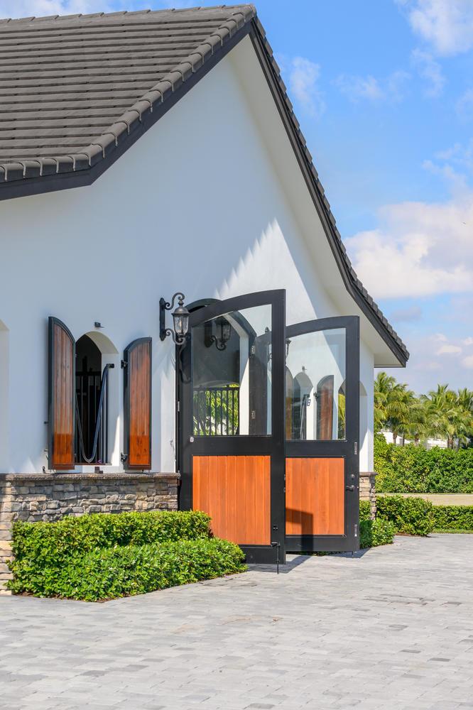 3888 Gem Twist Court, Wellington, Florida 33414, 3 Bedrooms Bedrooms, ,4.1 BathroomsBathrooms,Single Family,For Sale,Grand Prix Village South,Gem Twist,RX-10623830