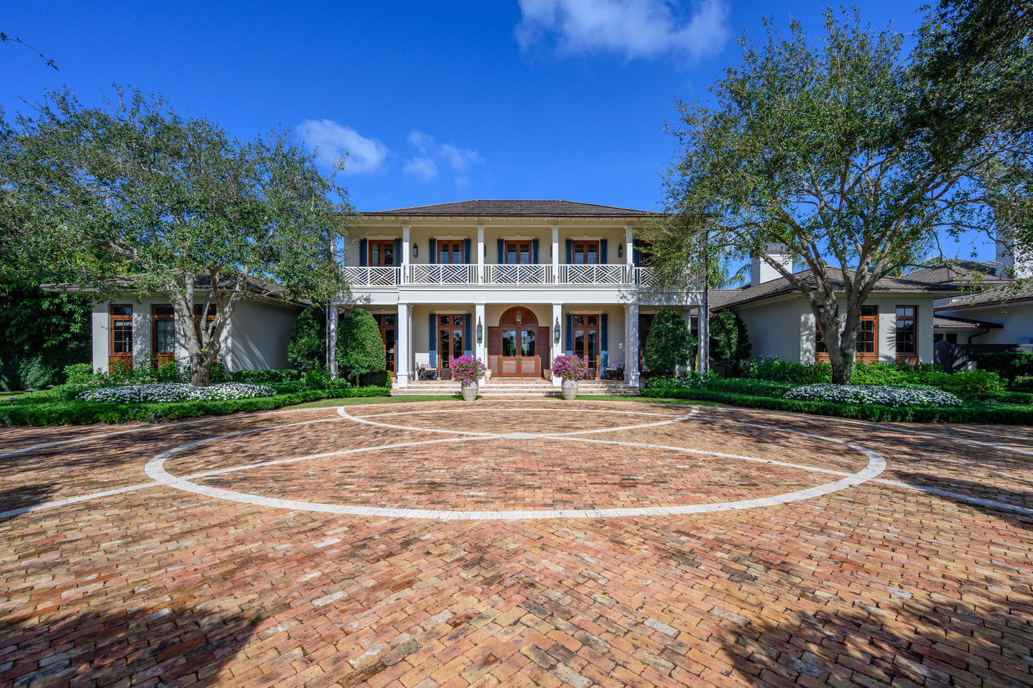 Wellington, Florida 33414, 7 Bedrooms Bedrooms, ,9 BathroomsBathrooms,Residential,For Sale,Cypress Island,RX-10623831