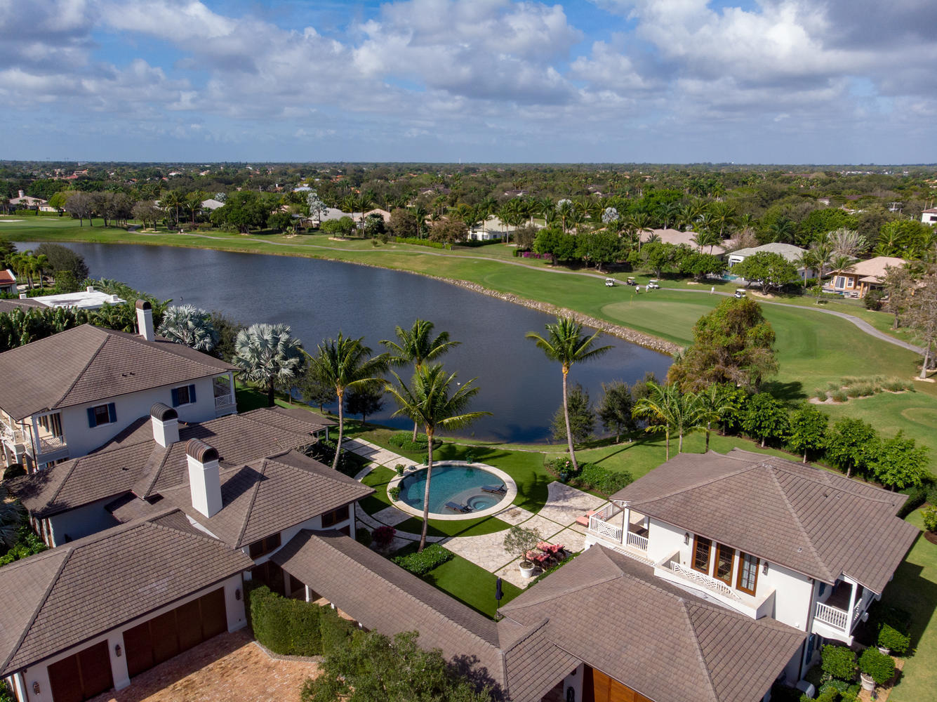 12365 Cypress Island Way, Wellington, Florida 33414, 7 Bedrooms Bedrooms, ,9.2 BathroomsBathrooms,Single Family,For Sale,Palm Beach Polo,Cypress Island,RX-10623831