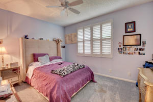 2285 Nw 53rd Street Boca Raton FL 33496
