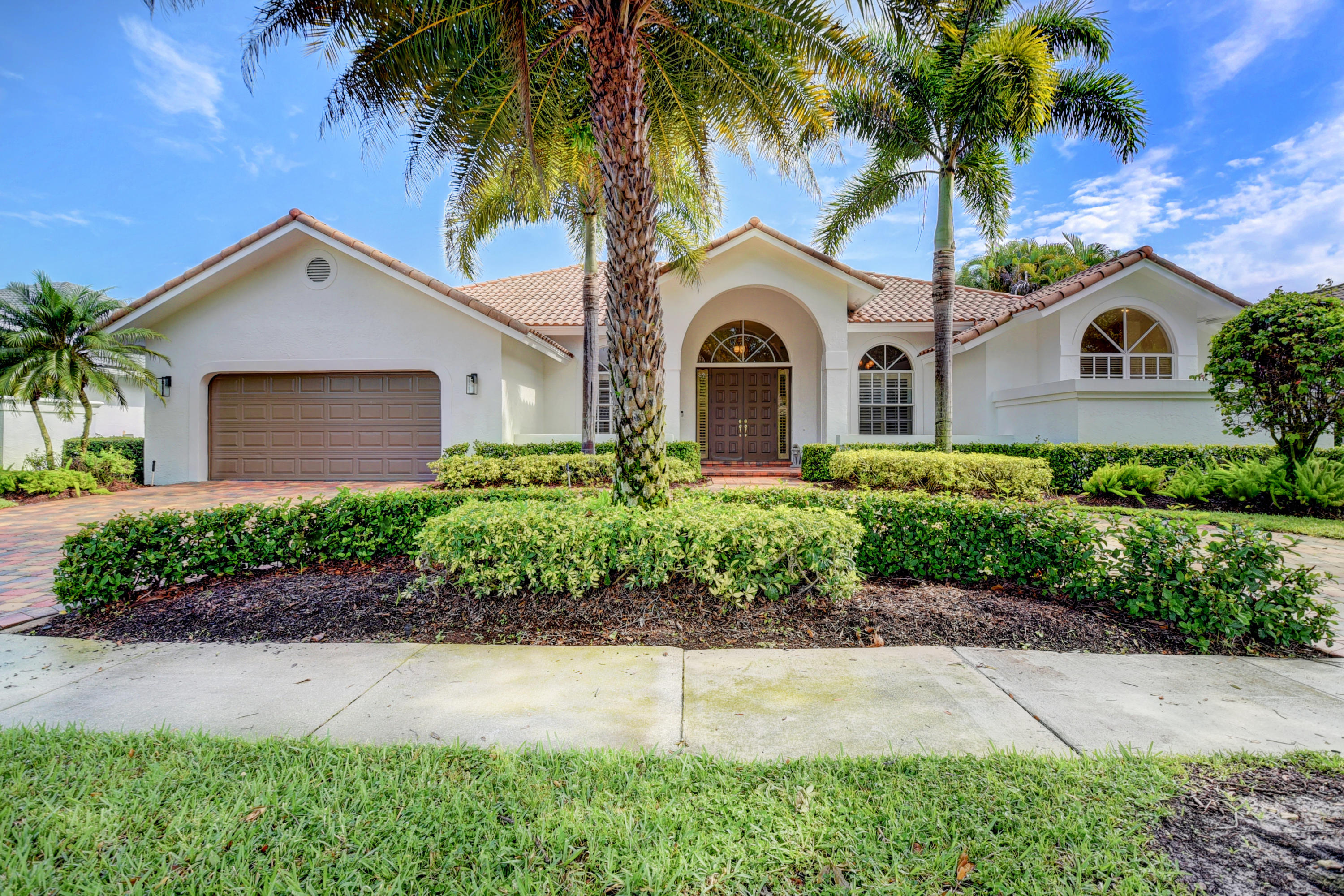 Property for sale at 3253 Westminster Drive, Boca Raton,  Florida 33496