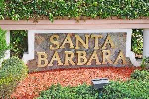 6422 Nw 23rd Lane Boca Raton FL 33434