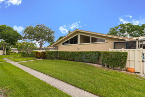 5675 Golden Eagle Circle, Palm Beach Gardens, FL 33418