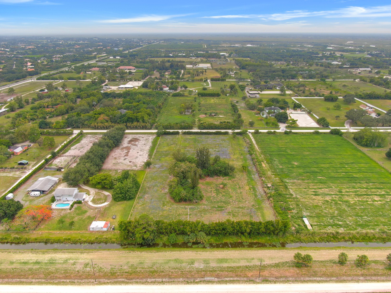 Wellington, Florida 33470, ,Land/docks,For Sale,Rustic,RX-10622950