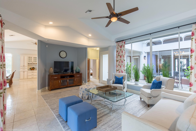 Wellington, Florida 33414, 4 Bedrooms Bedrooms, ,3 BathroomsBathrooms,Rental,For Rent,Sunnyland,RX-10624147