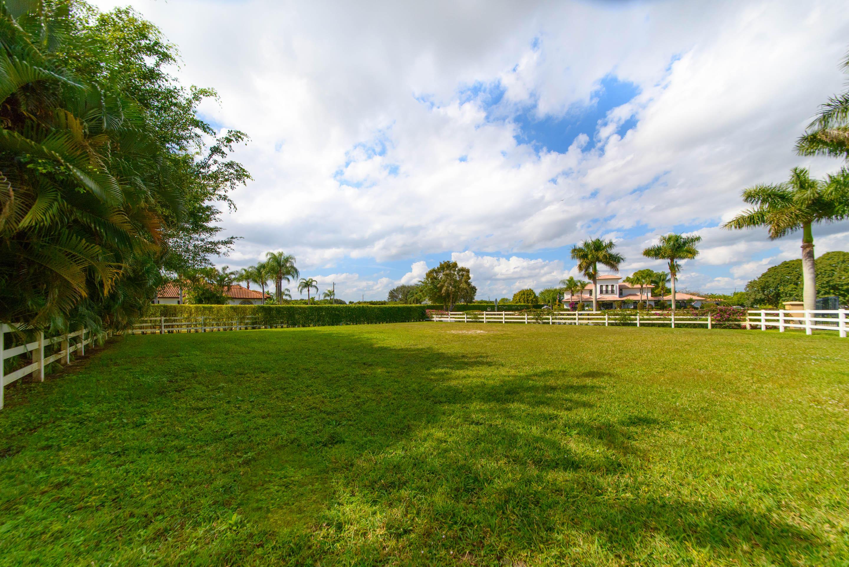 Wellington, Florida 33414, 2 Bedrooms Bedrooms, ,2 BathroomsBathrooms,Rental,For Rent,Equestrian,RX-10624045