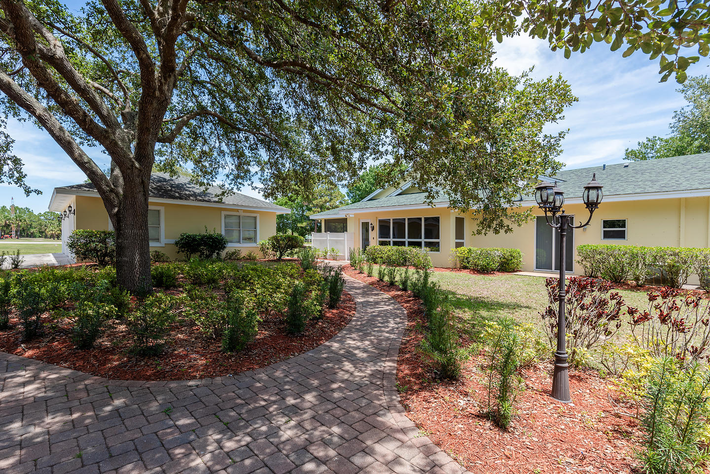 Details for 18606 Kitty Hawk Court, Port Saint Lucie, FL 34987